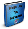 Thumbnail Weight Loss Package (PLR)