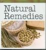 Thumbnail Natural Remedies  PLR Article Pack