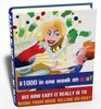Thumbnail $1,000 a Week on Ebay (PLR)