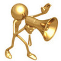 Thumbnail PLR (Private Label Rights) Public Speaking Articles