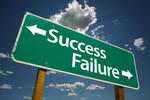 PLR (Private Label Rights) Success Articles