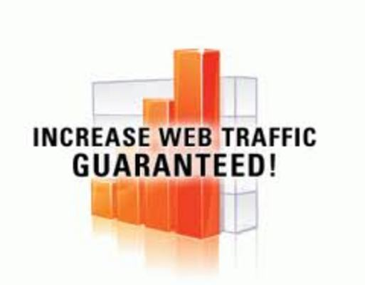 Product picture PLR (Private Label Rights) Website Traffic Articles